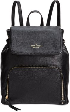 kate spade new york Cobble Hill Charley Backpack - $348.00