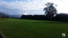 Upper Sumas Fields Located at 920 Whatcom Road, Abbotsford, British Columbia