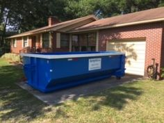 Transform from an Employee to an Employer with Dumpster.me Take Control of Your Own Destiny. Join the Dumpster.me Team! Have you always wanted to be your own boss? Now you can, with Dumpster.me. The founders of Dumpster.me have over 50 years of combined experience building successful waste companies. We know how the big names do …