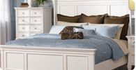 Queen Size Bed   My Furniture Wholesaler - Quality Affordable Furniture for sale - for Bedroom, Lounge, Living Room, Dining Room including Beds, Couches, Tables, Chairs, Recliners