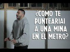 """#VIDEO Casting Completo / SIN CENSURA de @Felipe Avello , @fabriziocopano Koke Santa Ana - """"Soy Mucho Mejor Que Voh"""""""