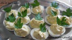 tortino di carciofi, torta spinaci strudel con funghi 030