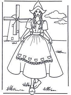 meisje-bij-molen-b1360.jpg (660×880)