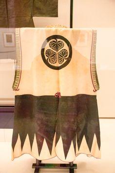 Sengoku Period, The Last Samurai, Kimono, Samurai Armor, Warfare, Japanese, Jackets, Fashion, Asia