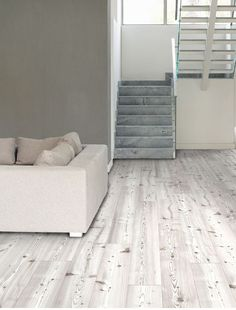 Ever Wondered How Direct Print Cork Flooring Is Made? #DirectPrintCorkFlooring #corkflooring #corkfloors #flooring