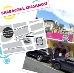 Barbacena (MG)