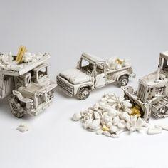 Shifting Diamonds by Katharine Morling
