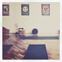 Shakti Centro Studi Yoga Via Cittadella 4 Lucca associazioneshakti@gmail.com  3285636530-3473783529 www.yogashakti.it