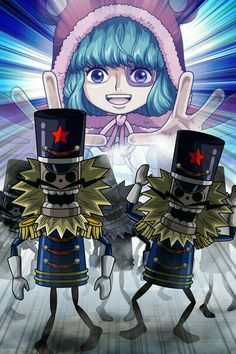 One Piece Photos, One Piece 1, One Piece Anime, Dragon Ball, One Piece English Sub, One Peace, Online Anime, Awesome Anime, Anime Comics