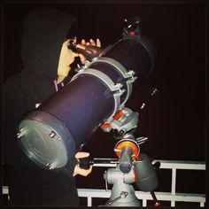 provocative-planet-pics-please.tumblr.com Mi nuevo juguete My new toy!! Gracias @_erikadayana Por hacer otro de mis sueños realidad  #reyes #regalo #mejoregalo #telescopio #telescope #stars #estrellas #universo #universe #amateur #inlove #juguete #toy #new #likeachild #comounaniña #ilusion #illusion #dreamcometrue #sueñohechorealidad #family #mygirl #astro #astronomy #astronomia #planets #happy by alleywalker_ https://www.instagram.com/p/BAPf-7slGuv/
