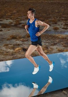 #cloudflyer #onrunning #on #running #laufschuh #running #shoe #runningshoe Hiit, Under Armour, Running Shoes, Queens, Sports, Blue, Outfits, Mens Running Trainers, Keep Running