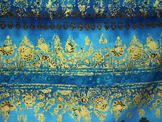 images of fabrics from India | Indian Fabric Pack