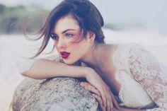 #style #fashion #bridal #inspiration #love