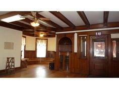 800 Penna Avenue W, Warren, PA 16365 - MLS# 8691   ERA Team VP Real Estate