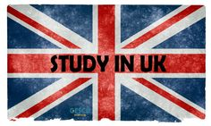 Why Study In the #UK ?  1. High Quality Education  2. Fun and Exciting culture  3. An Affordable Option  4. Cultural Diversity  5. English language learning  6. Career Development  7. An Investment for the Future #Study in #UK BY #GESCOJo Mecca St. Al-Hijaz Towers (158) office (603)  065562033/065562022 #Jo #Amman #Jordan #StudyAbroad