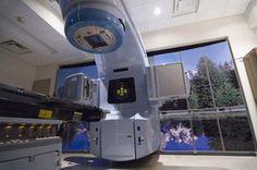 virginia mason radiation oncology | Radiation Oncology
