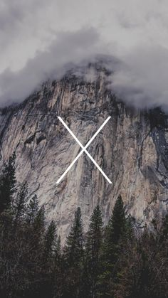 iPhone 6 iOS8 Wallpaper