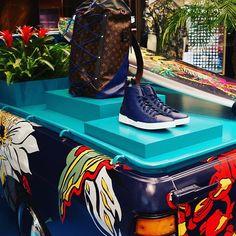 #ルイヴィトン #ブログ #スニーカー #ファッション #ブログ #写真 #photooftheday #fashion #photography #instagood #instalike #instagallery #instafashion #louisvuitton #shoes #brand https://ift.tt/2GPRF07