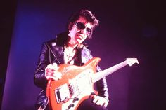 Sundance Film Review: 'Rumble: The Indians Who Rocked the World'