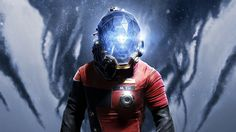 Prey's Patch is Out of Beta Fixes Game-Breaking Bugs