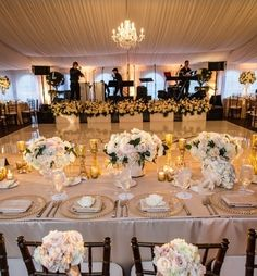 wedding venues in western Massachusetts and the Berkshires, and ...