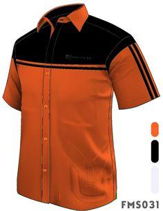 181 Best Corporate Shirt Design Ideas images | Corporate ...