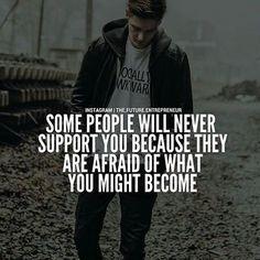 True Quotes, Motivational Quotes, Devil Quotes, Qoutes, Ambition, Amazing Inspirational Quotes, Leadership, Life Quotes Pictures, Gentleman Quotes