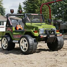 260 Best Remote Control Power Wheels Images On Pinterest Ride On