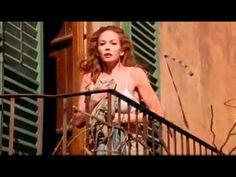 ▶ Kinetoscopia Cine: Bajo el sol de la Toscana Trailer - YouTube