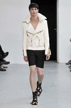 JUUN.J Spring 2012. how the? what the?