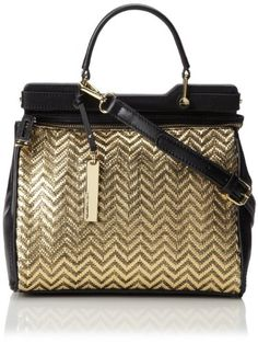 Vince Camuto Fiona Leather Cross Body Bag,Gold/Caviar,One Size Vince Camuto http://www.amazon.com/dp/B00DPHCOEA/ref=cm_sw_r_pi_dp_sB5tub1XH6KX7