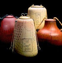 Artist Selections - William Morris | Glass Artist