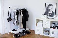 Home Office | VIENNA WEDEKIND