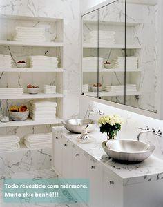 banheiro-em-marmore.png (400×509)