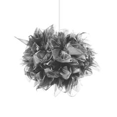Kate Pendel, Grå, Globen Lighting