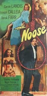 The noose closes on a bunch of black marketeers. A rare gangster-comedy combines the best of US realism and Hawksian pacing with British tradition, memorable characters, innovative ideas, and smart dialog. A host of good portrayals (Nigel Patrick shines in a role modeled on Sid Field), although the dramatic challenge of playing villainy with a comic touch results in a forgivable theatricality. Landis suspiciously killed herself soon after filming: her body was discovered by lover Rex…
