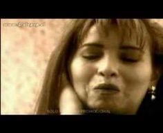 Miriam Hernandez - Se Me Fué