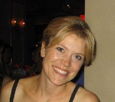 Rochelle Greayer