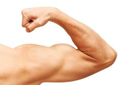 Voiko ilman maitorahkaa kasvattaa lihaksia? Vegaaninen valmentaja vastaa väitteisiin treenistä