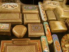 Concurrent with the visit of President Rouhani to France, Paris will host Iran's cultural week and open an Iranian handicraft exhibition, Deputy Head of Cultural Heritage said.