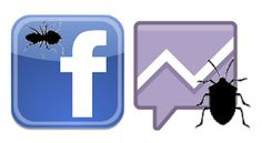 Understanding Reach and Its Role in Your Facebook Marketing Strategy - newest update March 2013  #facebook #engagement #statistic