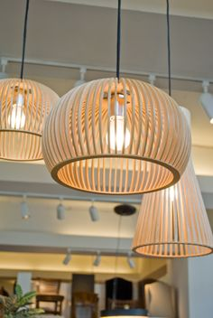 #Bambu #Lamps lámparas guatemala