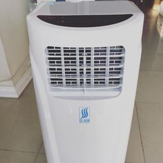 The D Air Conditioning Company is a full-service HVAC contractor. We specialize in ductless mini split and central air. Quiet Portable Air Conditioner, Porch Railing Designs, Home Depot, Air Conditioning Units, Thing 1, Small House Design, Kitchen Pictures, Home Repair