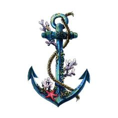 Cute Anchor Tattoo Anchor Wallpaper Anchor Cute