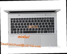 47.80$  Watch here - http://alirs8.worldwells.pw/go.php?t=32712000476 - Laptop Keyboard for SONY SVT11113FA SVT11113FF SVT11113FG SVT11113FH SVT11113FKS SVT11115FA TR Turkish Black 47.80$