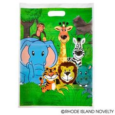 http://www.rinovelty.com/ProductDetail/PSZOOGO_12-25-X17--ZOO-ANIMAL-GOODY-BAG