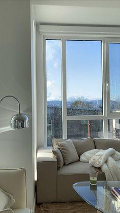 Glam Room, Aesthetic Bedroom, Interior Decorating, Interior Design, Dream Apartment, Decoration, My Dream Home, Home And Living, Interior And Exterior