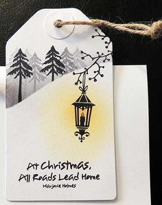 Card-io Majestix Cards For TV Show September 2016 Christmas Cards 2017, Christmas Gift Tags, Xmas Cards, Christmas Things, Gift Cards, Christmas Crafts, Greeting Cards, Card Io, Card Tags
