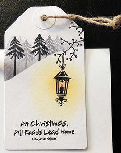 Card-io Majestix Cards For TV Show September 2016 Christmas Cards 2017, Beautiful Christmas Cards, Christmas Gift Tags, Xmas Cards, Christmas Things, Gift Cards, Christmas Ideas, Christmas Crafts, Greeting Cards