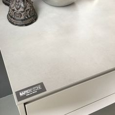 Kitchens, Artificial Stone, Natural Stones